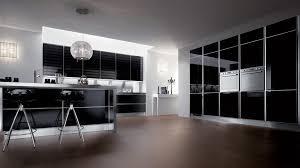 scavolini cabinets euro design scavolini kitchen cabinets