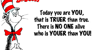 happy birthday dr seuss images of birthday quotes dr seuss emustuff images 415610