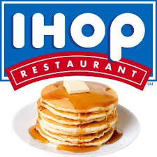 best 25 ihop locations ideas on national pancake day