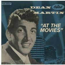 dean martin album cover photos list of dean martin album covers