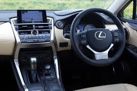 lexus v8 not starting 2015 lexus nx200t car review practical motoring