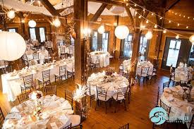 rustic wedding venues pa barn wedding venues pa wedding venues wedding ideas and inspirations