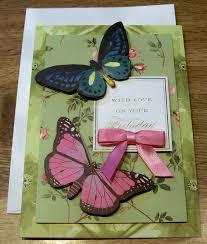 designer cards handmade 28 images ovia handmade cards 1000