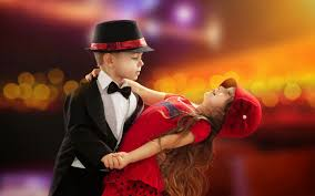 wallpaper of couple baby love images and wallpaper