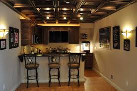 Design For Basement Makeover Ideas Basement Makeover Ideas Diy Projects Craft Ideas How To S For