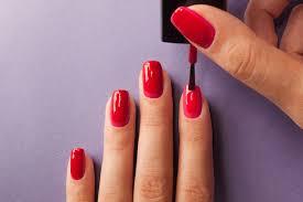 perfect nail photo album asatan