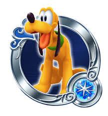 Pluto Kingdom Hearts Unchained χ Wiki
