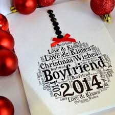 christmas card sayings for boyfriend u2013 happy holidays