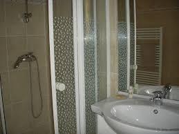 chambre d hote puisseguin réserver une chambre d hôte dans un cadre atypique sur puisseguin