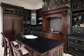 Colors Of Corian Countertops Appealing Corian Countertops Colors Pictures Decoration Ideas