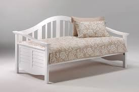 seagull daybed frame iowa city futon shop