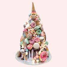 unicorn wedding ideas cake dress favours toppers invites