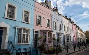 property buying selling u0026 renting