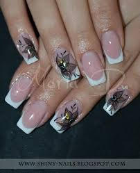 best 25 classy gel nails ideas only on pinterest nails for