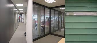bureau architecte 钁e bureau d architecture 钁e 60 images bureau d 39 architecture d