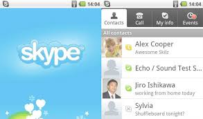 skype android app screen lock bypass bug exists in skype android app threatpost