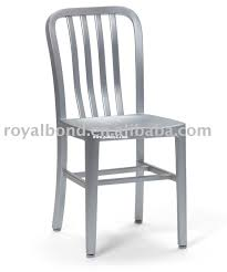 Target Metal Dining Chairs by Metal Chair U2013 Helpformycredit Com