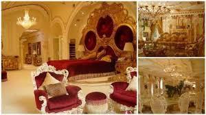 shahrukh khan home interior shahrukh khan bungalow in dubai bungalow santa
