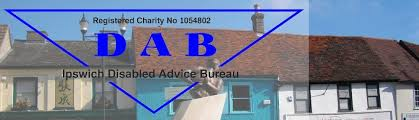 local bureau ipswich disabled advice bureau an independent local charity