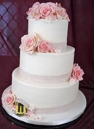 14 best white chocolate wedding cakes images on pinterest
