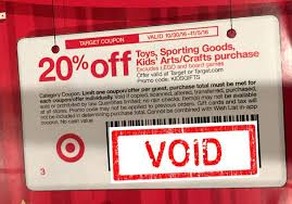 target black friday promotion code check your mailbox for target u0027s 2016 holiday toy catalog