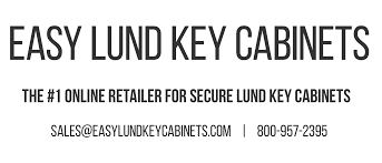 Key Cabinets Lund Secure Key Cabinets Key Boxes And Accessories Made In