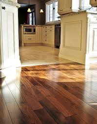 Engineered Hardwood Flooring Installation Engineered Hardwood Floors Lewisville Tx