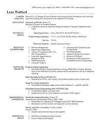 resume template software engineer word images in black software developer resume cliffordsphotography com
