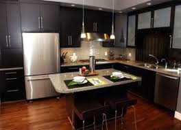 Black Kitchen Cabinets Pictures Of Black Kitchen Cabinets U2014 Smith Design