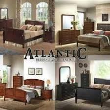 Bedroom Furniture Fort Myers Fl Atlantic Bedding And Furniture Closed Furniture Stores 17000