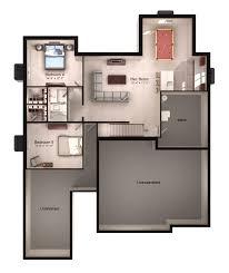 prairie ranch apartments floor plans minturn prairie star in richfield homes