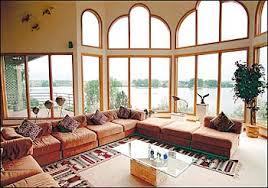 home and decor india indian home decor page adorable home decor india home design ideas