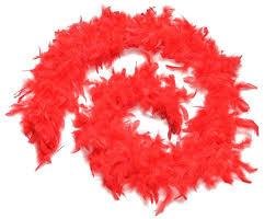 turkey feather boa aliexpress buy 2 meter fluffy turkey feather boa skirt trim
