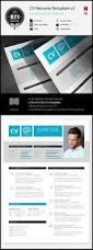 Resume 18 Best Cvs U0026 Portfolios Images On Pinterest Design Portfolios