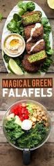 144 best vegan recipes images on pinterest vegan recipes drink