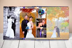 professional wedding albums yours truly wedding albums because every needs a