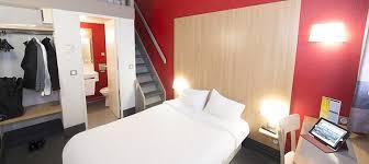 hotel chambre familiale tours b b cheap hotel tours sud joué lès tours hotel near lac des