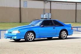 98 mustang cobra wheels mustang 5 lug 93 cobra wheel tire kit 17x8 5 chrome nt555