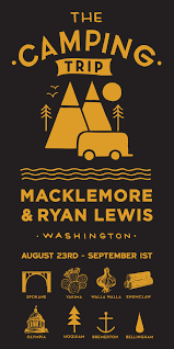 Wild Fire Enumclaw by Macklemore U0026 Ryan Lewis August 29 In Hoquiam Kxro News Radio