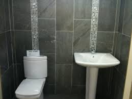 bathroom slate tile ideas bathroom slate tile