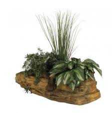 Stone Vases 89 Best Stone Planters Pots And Vases Images On Pinterest Stone