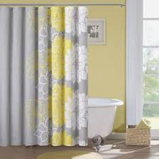 black and yellow bathroom ideas awesome gray and yellow bathroom ideas bathroom ideas