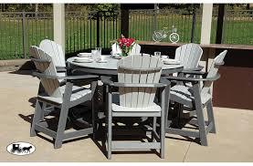 polywood outdoor furniture u0026 genuine adirondack chairs