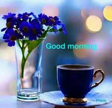 blue morning wallpapers best 25 lovely good morning images ideas on pinterest good