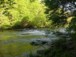 Massachusetts rivers images Blackstone river wikipedia jpg