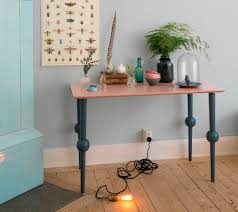 pretty pegs buy replacement table legs for ikea tops prettypegs