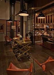 Avroko Interior Design 125 Best Avroko Images On Pinterest Restaurant Design