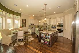 builders home plans graystone classic and kingston collections builders