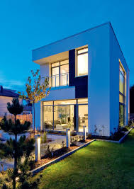 modern and luxury home design luxury modern home to be built by