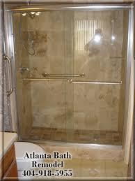 tub shower doors kohler full size of bathroom cast iron tub